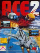 ACE 2 box cover