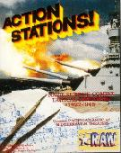  Action Stations! box cover