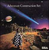 Adventure Construction Set box cover