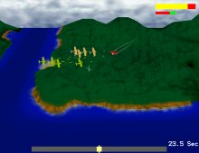 AeroStyle screenshot