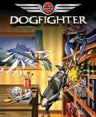 Airfix Dogfighter box cover