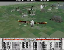 Air Power screenshot