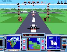 Airstrike USA screenshot