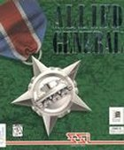 Allied General box cover