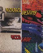 Altered Destiny box cover