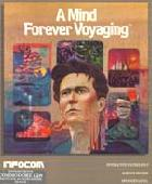  A Mind Forever Voyaging box cover