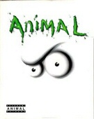 Animal box cover