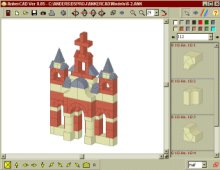 AnkerCAD screenshot