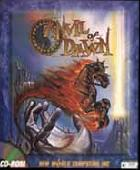 Anvil of Dawn box cover