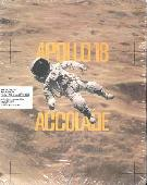 Apollo 18 box cover
