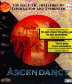Ascendancy box cover