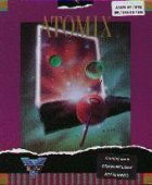 Atomix box cover