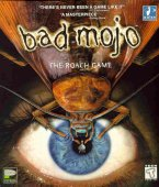 Bad Mojo box cover