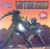 Battle Wrath box cover