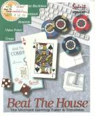 Beat the House box cover