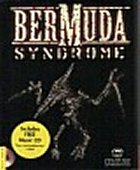 Bermuda Syndrome box cover
