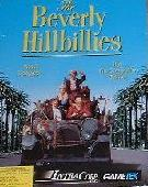Beverly Hillbillies, The box cover