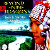  Beyond the Nine Dragons box cover