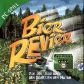 Bier Revier box cover