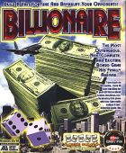 Billionaire box cover