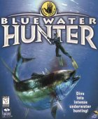 Bluewater Hunter box cover