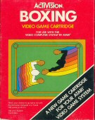 Boxindanga box cover