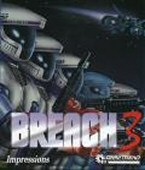Breach 3 box cover