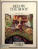 Below The Root box cover