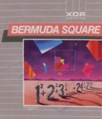  Bermuda Square box cover