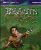 Beasts & Bumpkins box cover