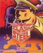 Clash of Steel box cover