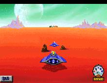 Crazy Nick's Pick: Roger Wilco's Spaced Out Game Pack screenshot