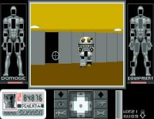  Corporation screenshot
