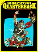  Computer Quarterback box cover