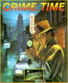 Crime Time box cover