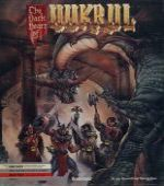 Dark Heart of Uukrul box cover