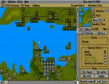 D-Day: The Beginning of The End screenshot