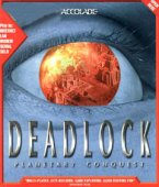  Deadlock box cover