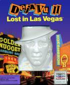 Deja Vu 2: Lost in Las Vegas box cover