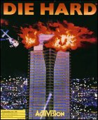 Die Hard box cover