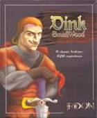 Dink Smallwood box cover