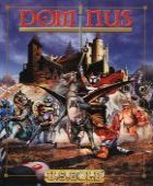  Dominus box cover