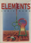 Elements box cover