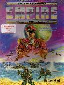 Empire box cover