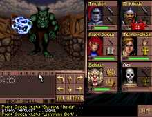 eye of the beholder game download
