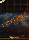 Epidemic! box cover