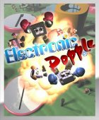 Electronic Popple box cover