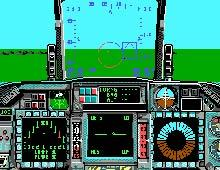 F-16: Combat Pilot screenshot