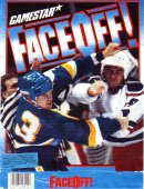 Faceoff! box cover