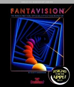 Fanta Vision box cover